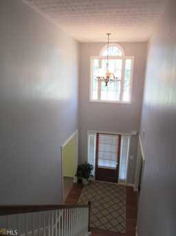 108 Lucille Ln - Photo 3