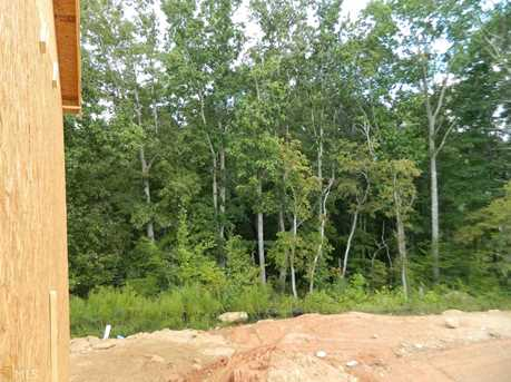 5740 Winding Lakes Dr #74 - Photo 5