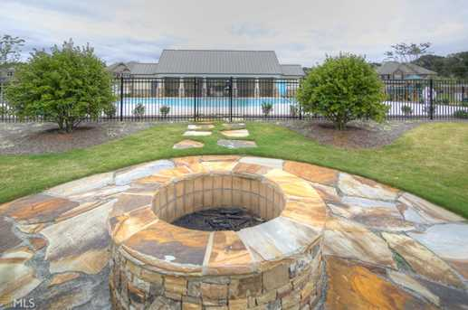 5740 Winding Lakes Dr #74 - Photo 7