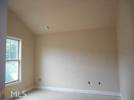 8635 Etowah Bluffs Rd #15 - Photo 5