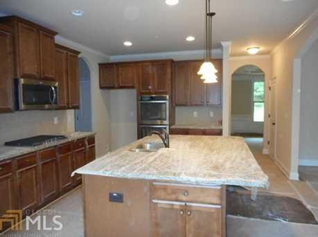 8635 Etowah Bluffs Rd #15 - Photo 3