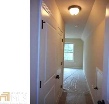 8635 Etowah Bluffs Rd #15 - Photo 9
