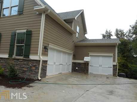 8635 Etowah Bluffs Rd #15 - Photo 17