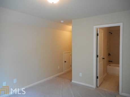 8635 Etowah Bluffs Rd #15 - Photo 11