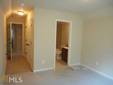 8635 Etowah Bluffs Rd #15 - Photo 13
