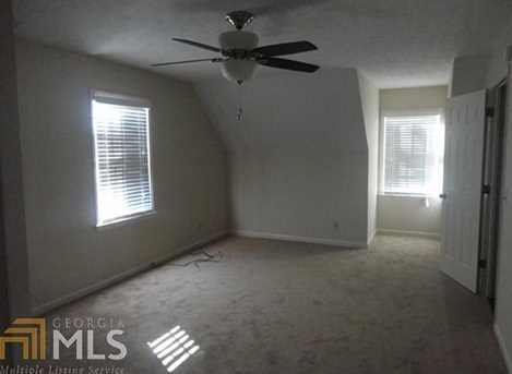 119 View Pointe Dr - Photo 5