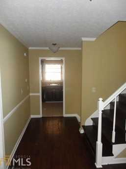 119 View Pointe Dr - Photo 9