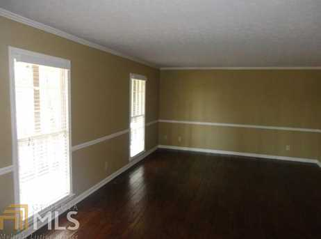 119 View Pointe Dr - Photo 3
