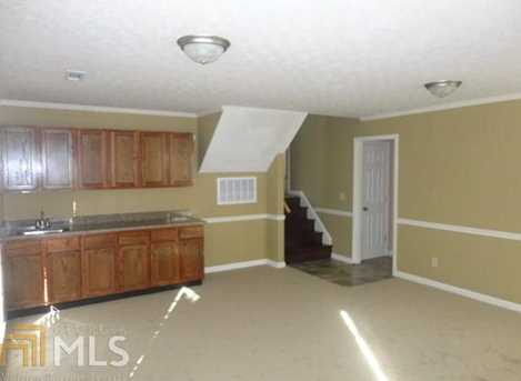 119 View Pointe Dr - Photo 11