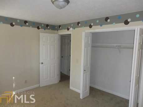 119 View Pointe Dr - Photo 13