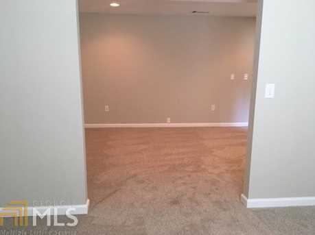 3848 Valley Creek Dr - Photo 15