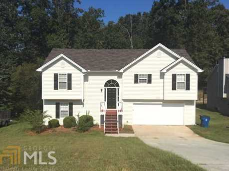 3848 Valley Creek Dr - Photo 1
