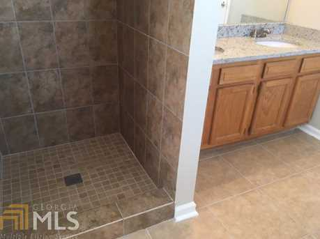3848 Valley Creek Dr - Photo 11