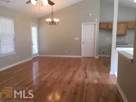 3848 Valley Creek Dr - Photo 7