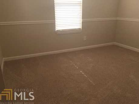 3848 Valley Creek Dr - Photo 9