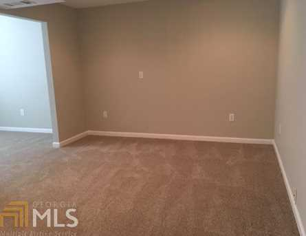 3848 Valley Creek Dr - Photo 17