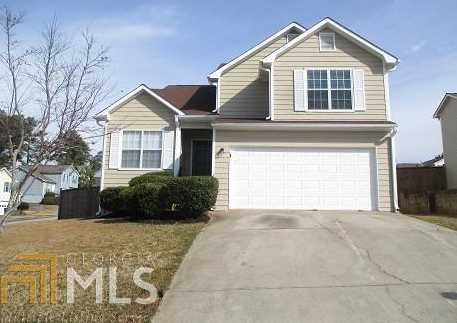 883 Pine Shoals Dr - Photo 1