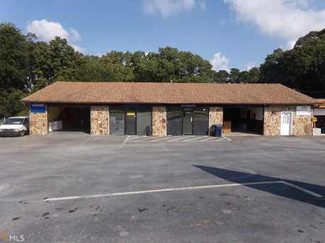 7190 S Sweetwater Rd #B - Photo 1