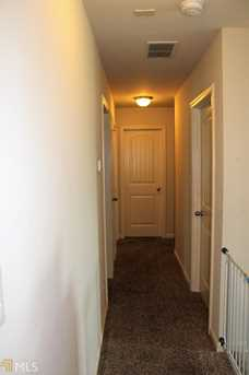 425 Cathedral - Photo 12