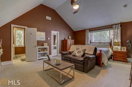 735 Cannon Rd - Photo 28