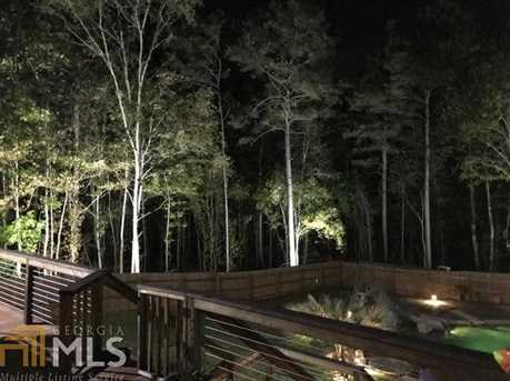 735 Cannon Rd - Photo 36