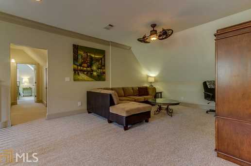 735 Cannon Rd - Photo 22
