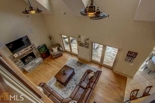 735 Cannon Rd - Photo 21