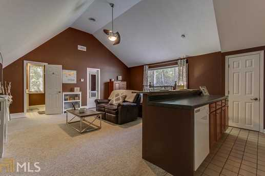 735 Cannon Rd - Photo 27