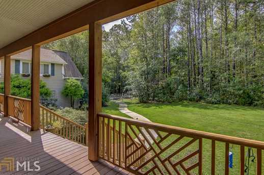 735 Cannon Rd - Photo 6