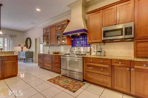 735 Cannon Rd - Photo 13