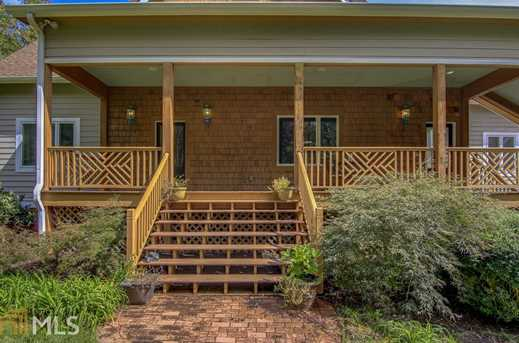735 Cannon Rd - Photo 5