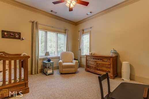 735 Cannon Rd - Photo 19