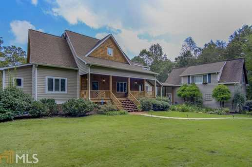 735 Cannon Rd - Photo 2