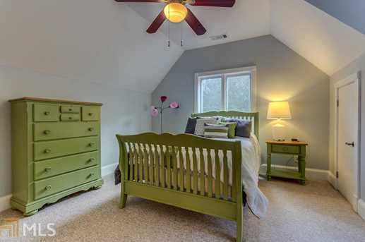 735 Cannon Rd - Photo 23