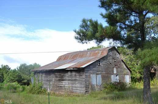 0 County Road 652 - Photo 1