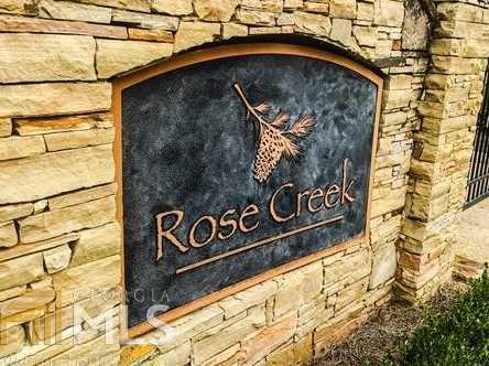 250 Rose Creek Dr - Photo 17