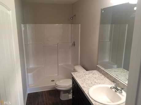 1567 Louise Anderson Dr #65 - Photo 8