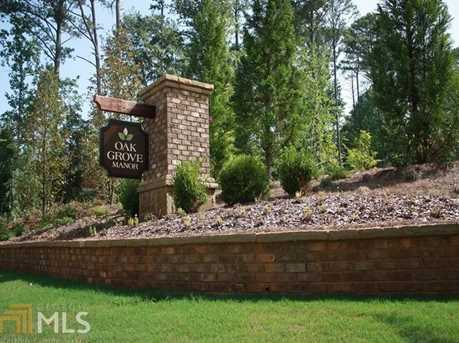 2765 Oak Glen Manor Rd - Photo 26
