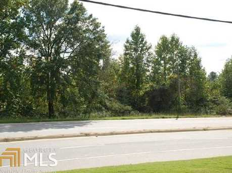576 Old Norcross Rd - Photo 1