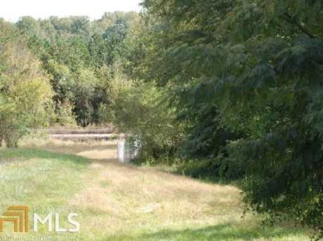 576 Old Norcross Rd - Photo 5