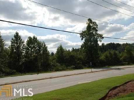 576 Old Norcross Rd - Photo 3