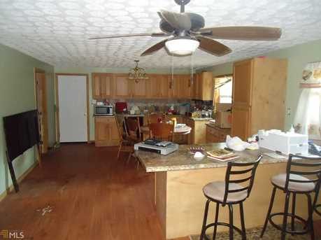 25 Yarbrough - Photo 3