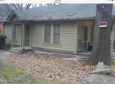994 NW Ada Ave - Photo 1