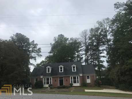 110 Hillcrest Rd - Photo 3