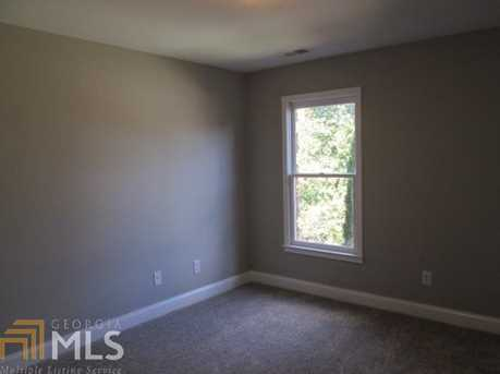 3971 Meadowbrook Trl - Photo 14