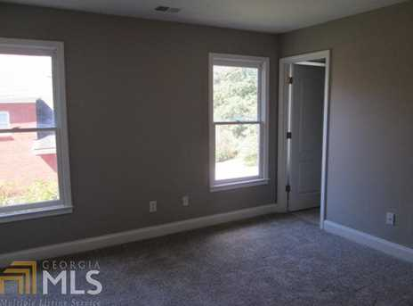 3971 Meadowbrook Trl - Photo 15