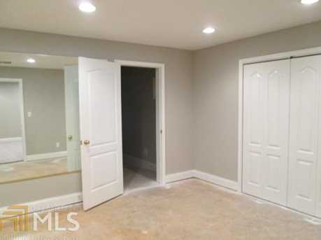 3971 Meadowbrook Trl - Photo 19