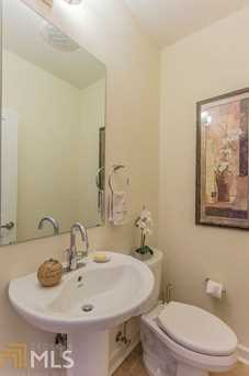 105 South Bay Rd #903 - Photo 19