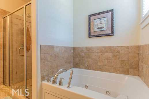 105 South Bay Rd #903 - Photo 23