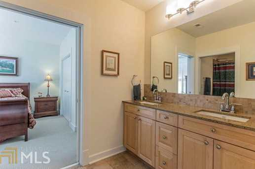 105 South Bay Rd #903 - Photo 25